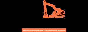 logo300px-2